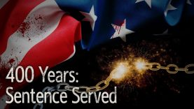 400 Years: Sentence Served