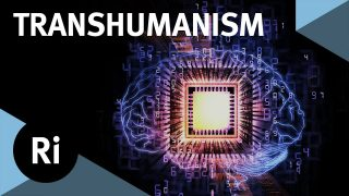 AI and Artificially Enhanced Brains – with Susan Schneider