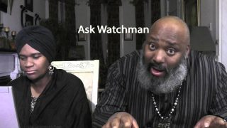 Any Teachings on Forgiveness? Ask Watchman Reply