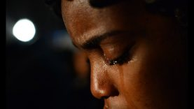 Are you Bowing Out of the Race? Discouragement, Depression &