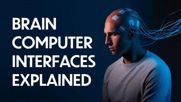 Brain Computer Interface (BCI) Explained – Is Full Dive VR