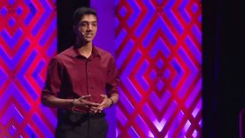 Brain Computer Interface: Bypassing Neuromuscular Traffic Jams | Gaurav Mittal