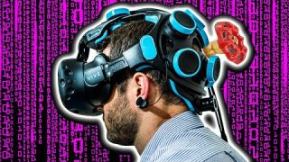 Brain Computer Interface Devices Are COMING : Play Games With