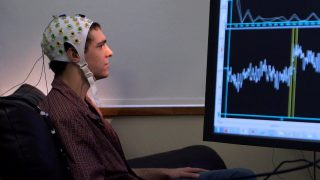 Brain-Computer Interface – Mysteries of the Brain