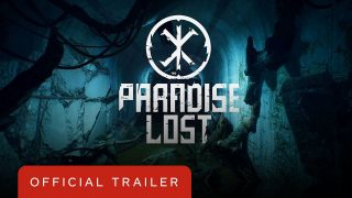 Chilling Paradise Lost – Official Cinematic Trailer | gamescom 2020