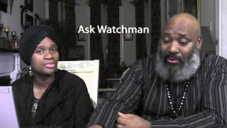 Commandments, Job & Living Situations….Ask Watchman Reply