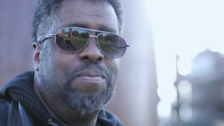 Cyberpunk 2077 – Mike Pondsmith about Cyberpunk World