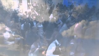 Dream of Judgment MUST SEE!!! Hebrew Israelites Christians, WatchmanReports.com