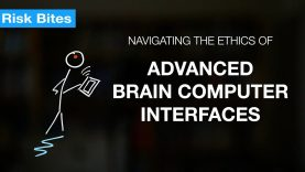 Five Ethical Challenges of Advanced Brain Computer Interfaces | Public