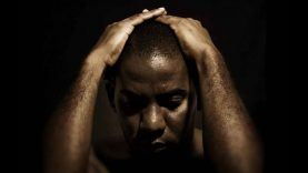 How black men have been weakened – Hear the voice
