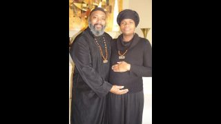 Marriage Series 2: Do you really want a Virtuous Woman?