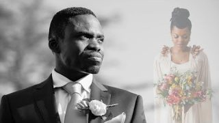 Marriage Series 7: Would you work and wait for your