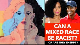 Mixed House Mixed Problems – Can a Mixed be Racist?