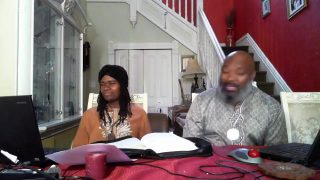 Moving in the Authority of Yah, WHERE IS YOUR POWER?