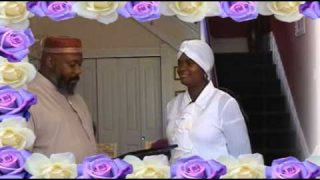 Our Renewed Marriage Vows True Yisraelites (Israelites)