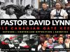 🇨🇦 PASTOR DAVID LYNN CANADIAN EXPOSED JOINS LESSON UPSET