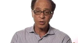 Ray Kurzweil: The Coming Singularity | Big Think