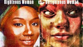 Righteous and Un righteous wives: Ananias & Sapphira vs Priscilla