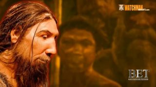 Scrpitures that proves that Esau & Japheth became one people