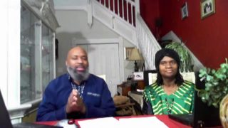 Sukkot: Feast of Tabernacles, Spiritual & Natural Meaning, Bible Study