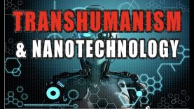 TRANSHUMANISM (FULL DOCUMENTARY)