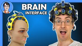 Testing Brain-Computer Interfaces