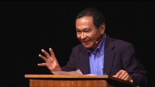 The 'End of History' Revisited | Francis Fukuyama