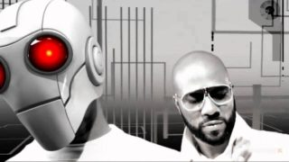 The Music Industry Exposed – Part Eleven – The Transhumanist
