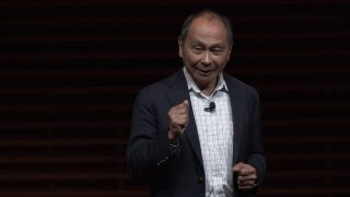 The Rise of Populist Nationalism with Francis Fukuyama