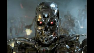The Terminator Robots is now a reality: Artificial Intelligence has