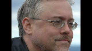 "TransVision 2014 – James Hughes, ""What is Technoprogressive Thought? Origins,"