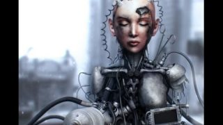 Transhumanism Part 1/The Ultimate Agenda