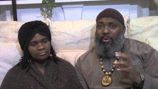 Update Brother Polight: Why Hebrew Israelite Men push for Polygyny