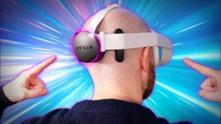 VR Mind Control Is HERE! And It Works!
