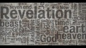 When does the Great Tribulation period take place? Part 2