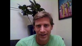 Zoltan Istvan: The Transhumanist Wager Is A Choice We'll All