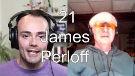 CV-19 Red Pilled and the Agendas to Come – James Perloff