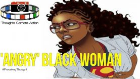 Black Women Stereotypes: EXPOSED! #PROVOKINGTHOUGHT