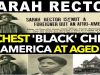 🇺🇸1902 SARAH RECTOR: WEALTHIEST 'BLACK' CHILD IN AMERICA AT AGE