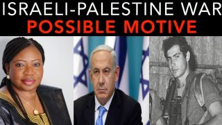 Israelli Palestinian War 1000 bombs into GAZA as conflict enters