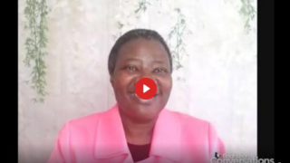 THE COVID VAXX IS A LUCIFERIAN AGENDA TARGETING HUMANITY [2021-05-15] – DR. STELLA IMMANUEL (VIDEO)