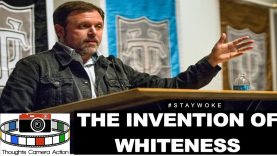 🇺🇸 TIM WISE – WHITE AND WOKE ⏰ THE INVENTION