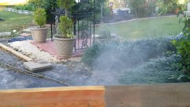 The Power of Power Washing – Very Unnecessary Video LOL