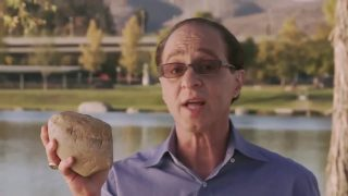 What Will Happen After The Technological Singularity? – Ray Kurzweil