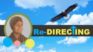 Black Education TV is no more. We are now Redirecting