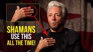 The ANCIENT Technique To Making Tough Decisions | Gregg Braden