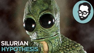 Was There An Advanced Civilization Before Humans? | Answers With