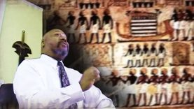 """Whited Out """"Erased from history."""" Official Trailer Black History Rewriten"""