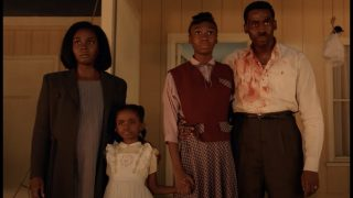 'Them' Movie Series Review – The World Knows What 'They'