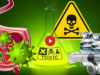 DR. CHARLES HOFFE- MRNA VACCINES 'WILL KILL MOST PEOPLE'